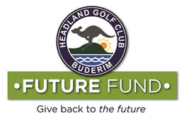 Headland Future Fund Logo