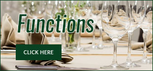 Book your Function at Headland Golf Club